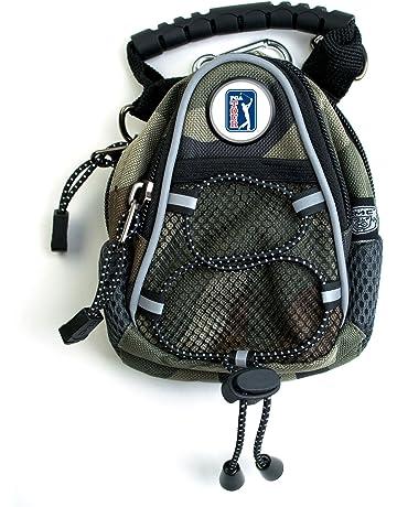 08576eaf71 CMC Golf PGA Tour Mini Day Pack