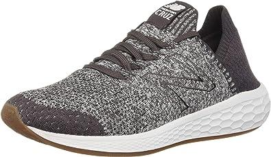 Fresh Foam Cruz Sport V2 Sneaker