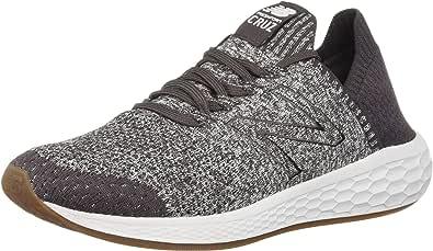 New Balance Fresh Foam Cruz V2 Sock, Zapatillas para Hombre: Amazon.es: Zapatos y complementos