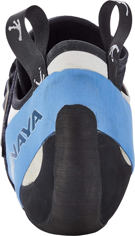 Tenaya Oasi 9,5 UK Pies de Gato Climbing Shoes Zapato de Escalada