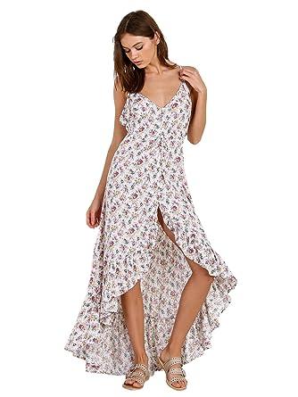Pale Pink Designer Dresses