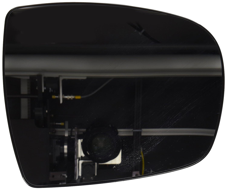 Van Wezel 4394837 cristal de retrovisor lateral