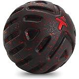 TriggerPoint Performance MB Deep Tissue 2.5-Inch Textured Massage Ball