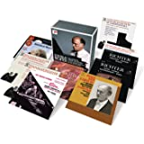 Sviatoslav Richter Complete Collection