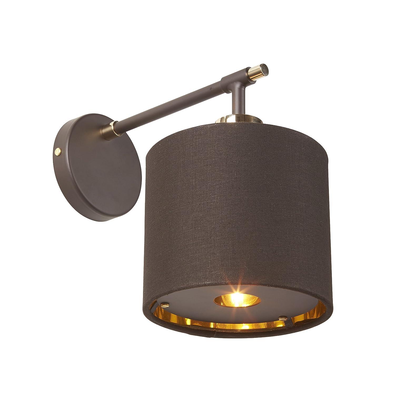 Amazon.com: Elstead Lighting el/balance1 B Equilibrio ...