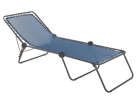 Sedia A Sdraio Classica Lafuma : Sedie a sdraio arredo giardino archiproducts