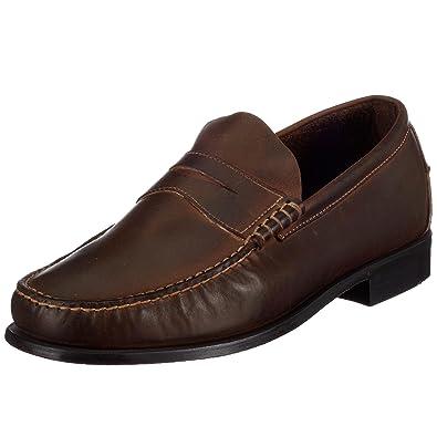 Timberland , Mocassins pour homme marron marron Original