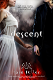 Descent (Kissed by Death)
