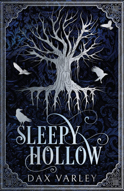 Sleepy Hollow: Amazon.es: Varley, Dax: Libros en idiomas extranjeros