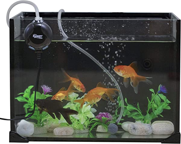 Aquarium-Air-Pumps