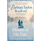 Master of His Fate: The gripping new Victorian epic from the author of A Woman of Substance