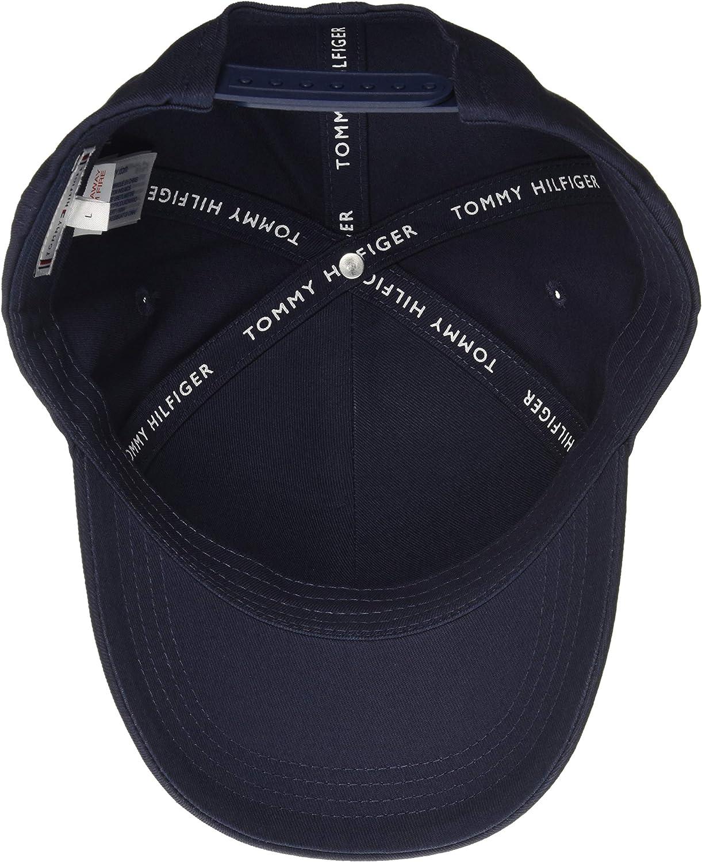 Tommy Hilfiger Baby-Jungen Bb Cap Hut
