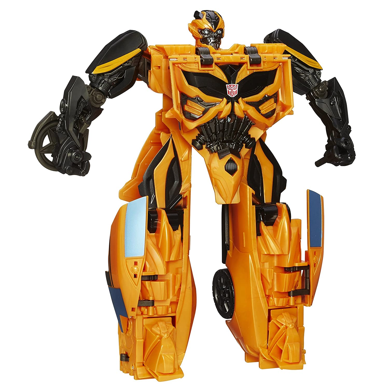 The Best Transformers Toys 3