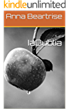 IaDublia (English Edition)