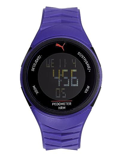 Reloj Puma - Hombre PU911351002