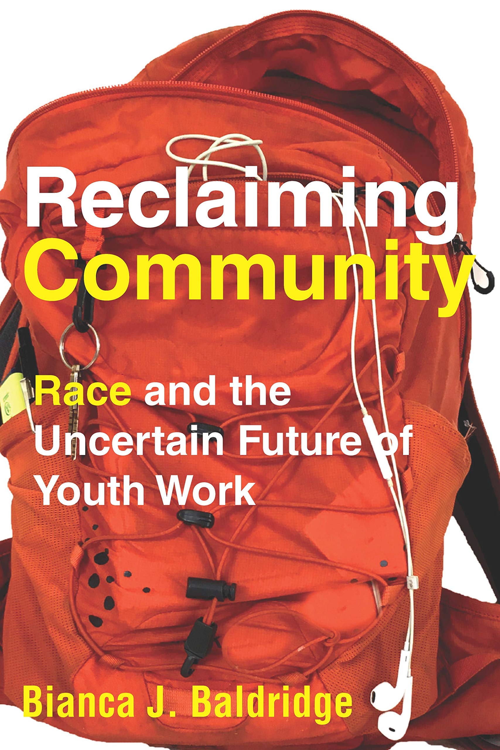 Reclaiming Community