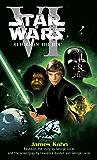 Return of the Jedi: Star Wars: Episode VI (English Edition)