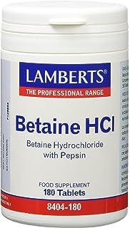 Doctors Best Betaine HCl Pepsin & Gentian Bitters - 120 ...