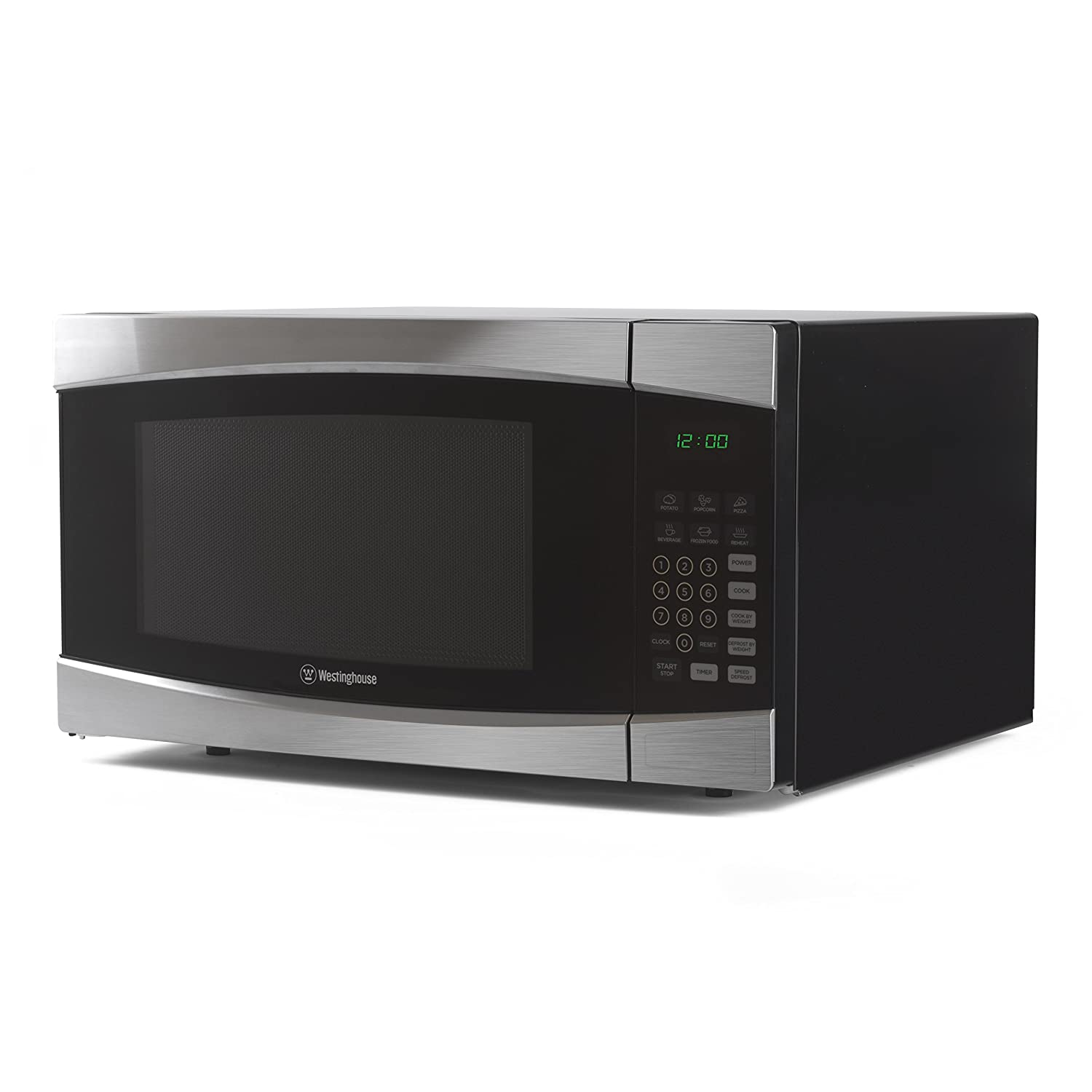 Countertop Microwave Ovens Kitchen & Dining Westinghouse
