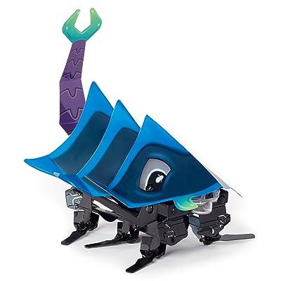 Kamigami Musubi Robot: Toys & Games