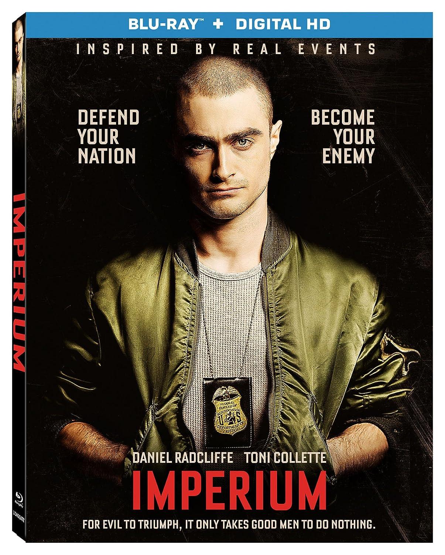 Imperium TRUEFRENCH BLURAY 1080p