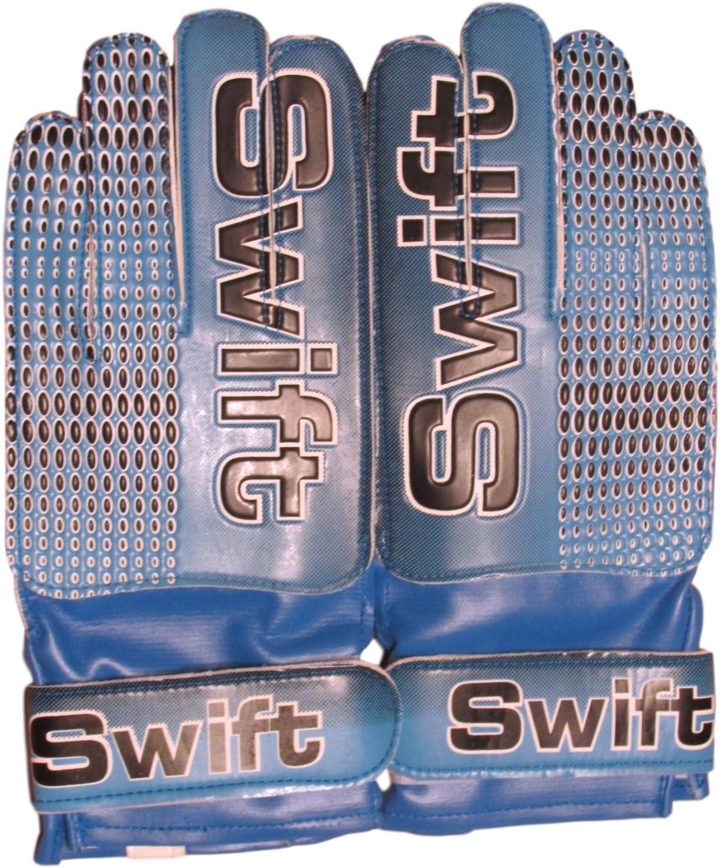 Soccer Goalie Gloves Swift