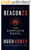 Beacon 23: The Complete Novel (English Edition)