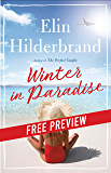 Winter in Paradise: Free Preview
