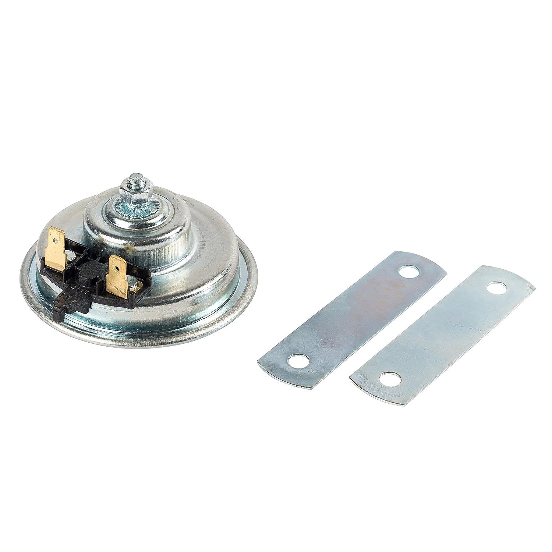 Stebel hf80//1/340/Hz 12/V Klaxon /électromagn/étique