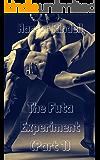 The Futa Experiment (Part 1)
