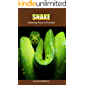 Snake: Amazing Facts & Pictures
