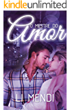 O Mestre do Amor (Série MeM Livro 2)