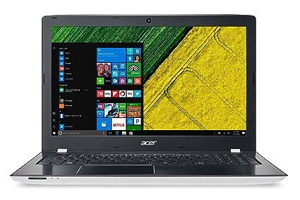 Acer Aspire E5-575G-302J 2.3GHz i3-6100U 15.6