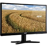 Acer G247HYL bmidx 23.8-Inch Full HD (1920 x 1080) Widescreen Monitor