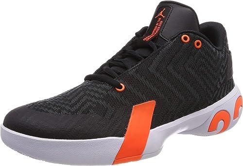 Jordan Ultra Fly 3 Low, Chaussures de Fitness Homme