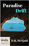 The Lei Crime Series: Paradise Drift (Kindle Worlds Novella) (Paradise Trilogy Book 3)