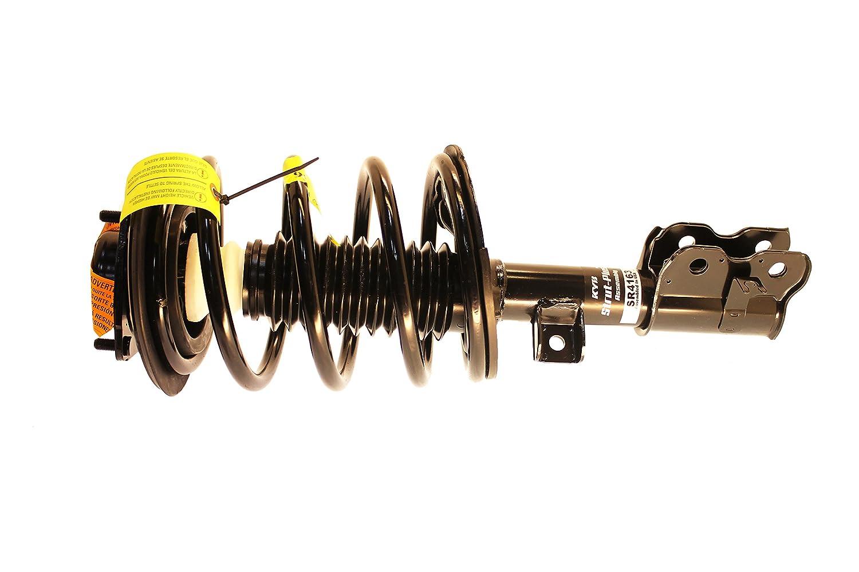 KYB SR4163 Strut Assembly