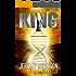 Callsign: King (Jack Sigler/Chess Team - Chesspocalypse Novellas Book 1)