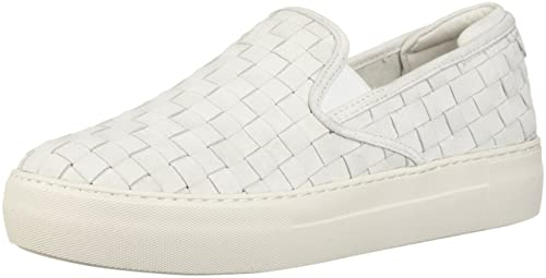 be9db185aad7d J/Slides Womens Proper Sneaker: Amazon.ca: Shoes & Handbags
