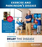 Delay the Disease-Exercise and Parkinson's