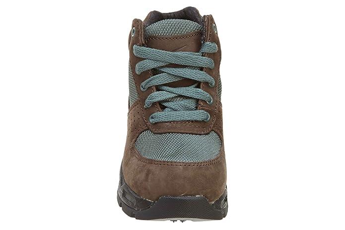 Nike Air Max Goadome Mens Bq3459 300 Size 14