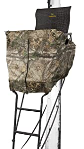 Hawk 1.5-Man Ladder Blind Kit (Big