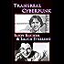 Transreal Cyberpunk