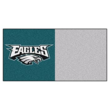 area eagles fan home philadelphia products football nfl rugs field rug