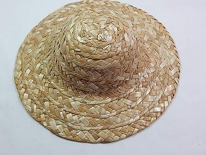 Amazon.com  Miniature Hat 7