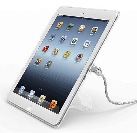 Migliori applicazioni di aggancio per iPad