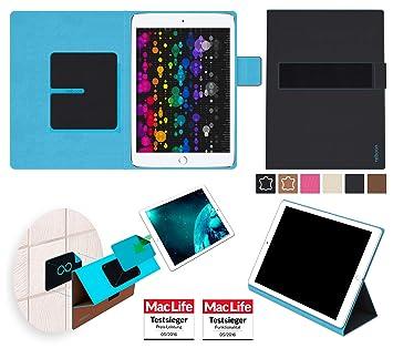 reboon booncover L2 Carcasa con Soporte para Tablet - Negro ...