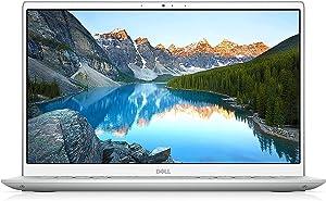 2021 Dell Inspiron 14 5000 Series Laptop: Intel Core i7-1165G7, 16GB RAM, 512GB SSD, 14