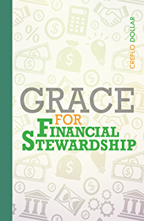Single And Christian Kindle Edition By Creflo Dollar Religion