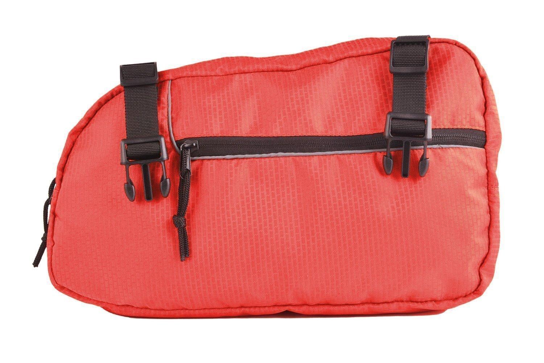 BINGPET Dog Harness Backpack Doggie Saddlebags by BINGPET (Image #4)